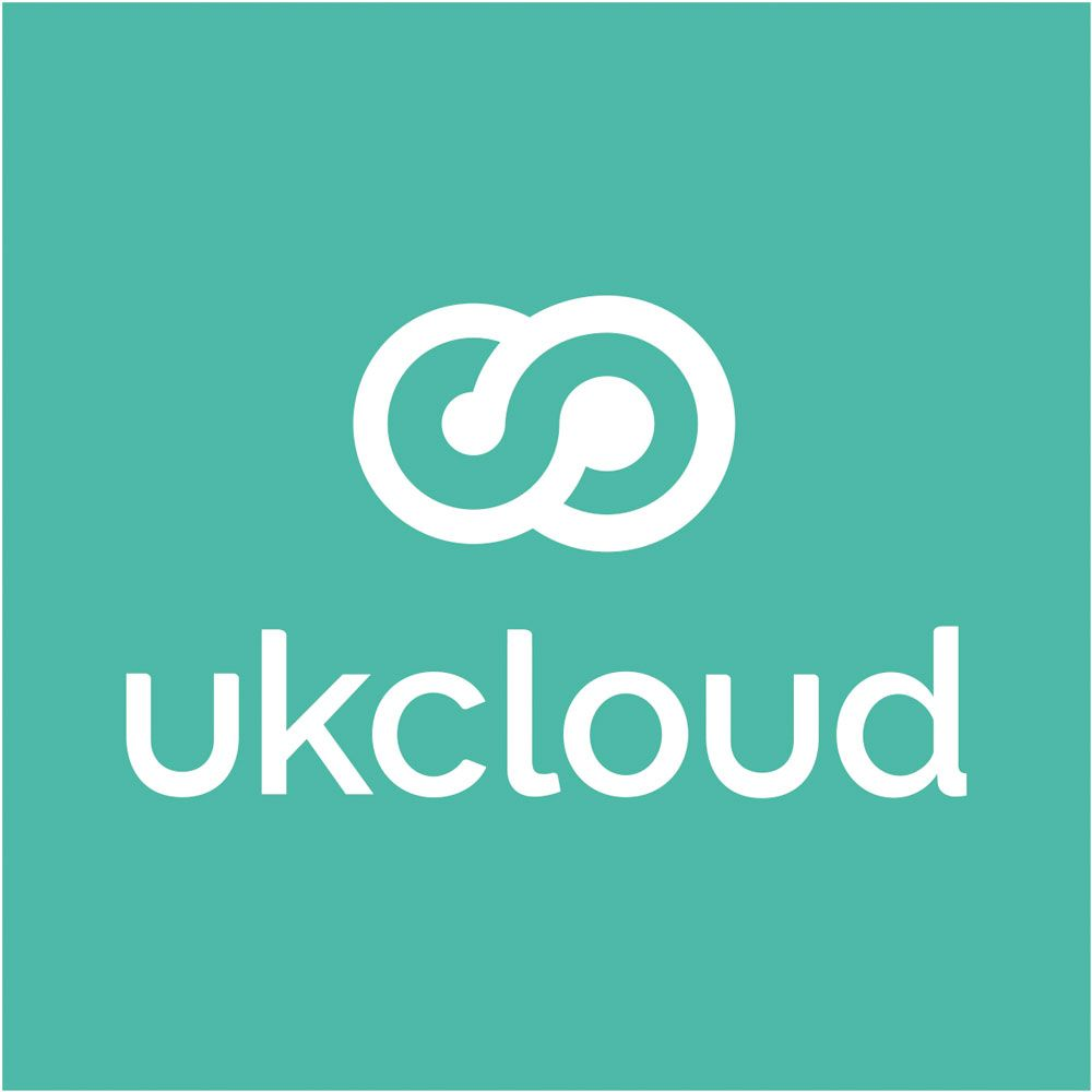 uk cloud square