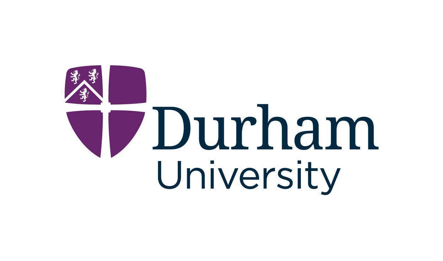 DurhamUniversityMasterLogo RGB