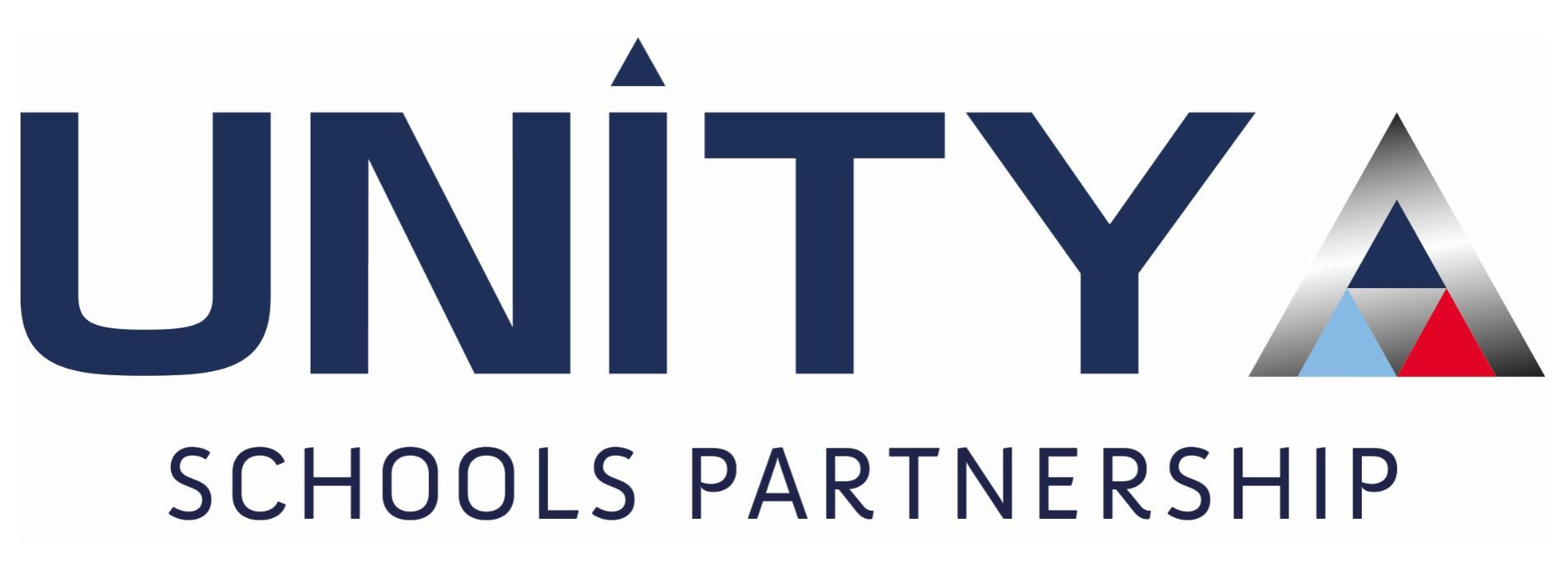 Unity header