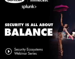 29006 CyberSecurity Phase2 WebinarBanners PageBanner V1 Splunk 1280 01