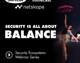 29006 CyberSecurity Phase2 WebinarBanners PageBanner V1 Netskope 1280 01