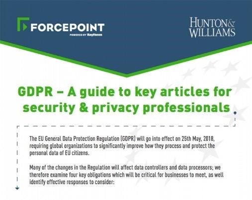 GDPR-Forcepoint-graphic.jpg