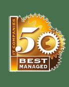 Award Logos (2)