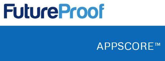 futureproof appscore