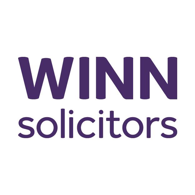 winn solicitors