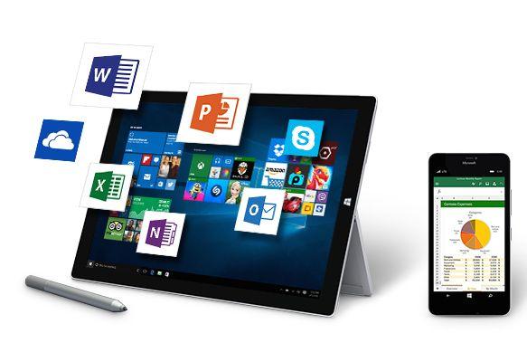 news MSUK Office Mod D O365 P1 All New desktop