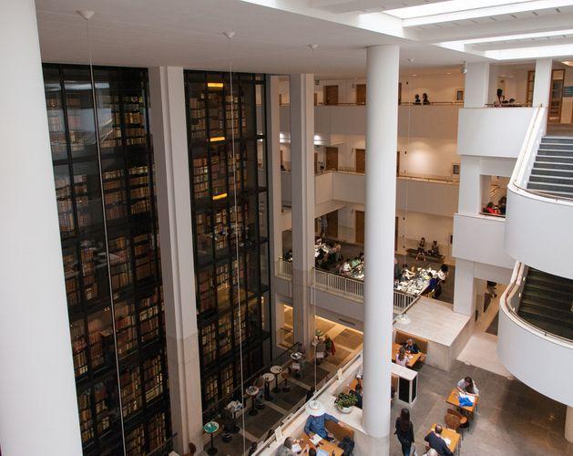 . British Library