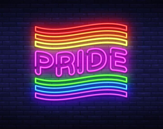 news Pride 2020 Blog