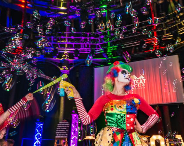 Circus May Ball 2018 16x9 HD 350 1