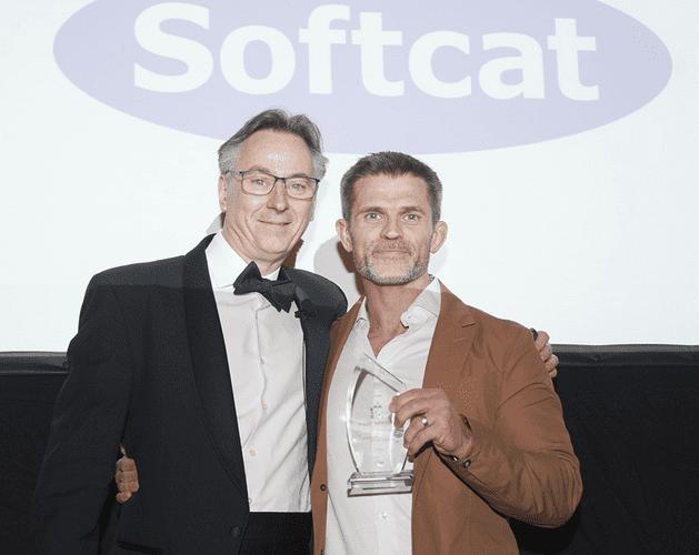 Image of award edit 2