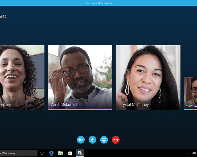 News Headers SkypeforBusiness