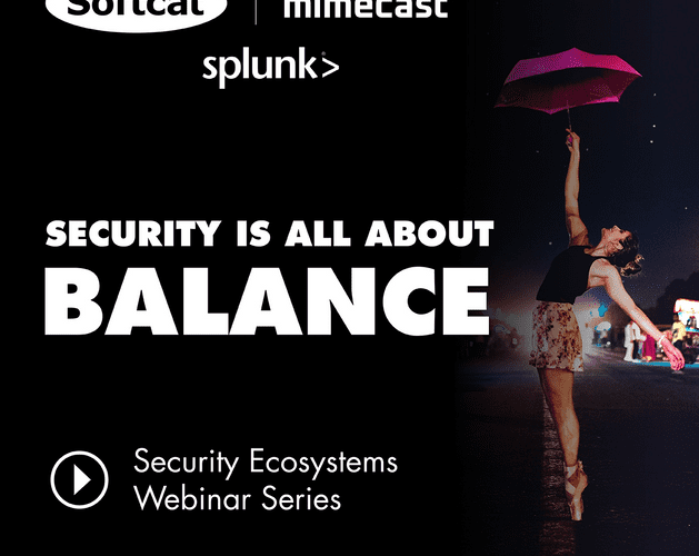 29006 CyberSecurity Phase2 WebinarBanners PageBanner V1 Splunk 1280 01