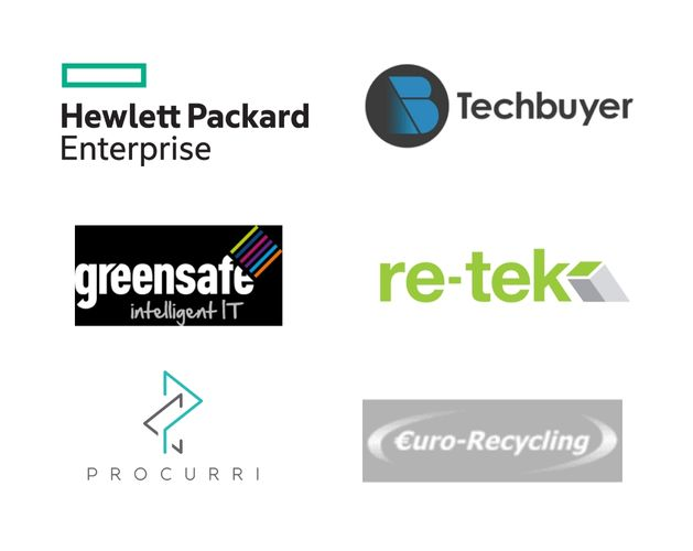 Solutions related partners image (2)