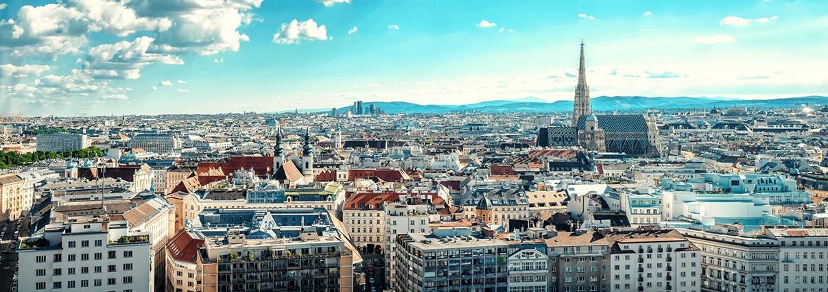 Vienna skyline CPX 360 v2