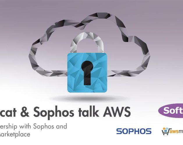 events AWS marketplace and Sophos webinar v3 01