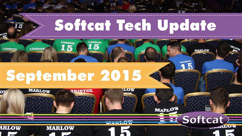 Softcat-September-Tech-Update.jpg