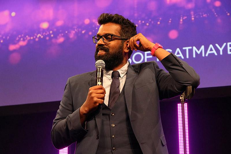 comedian-presenter.jpg