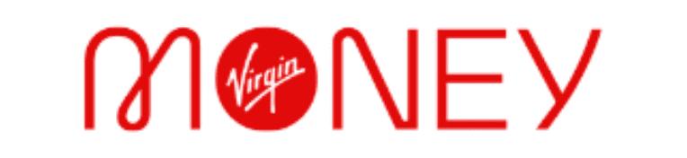 casestudy logo resize website 764x176 (1)
