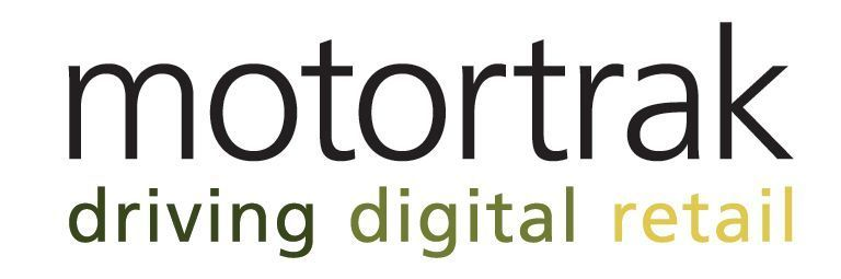 Case Study Company Logos motortrak logo