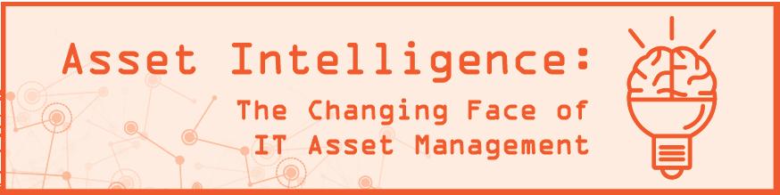 Asset_Intelligence_Banner_V1_01_1.png